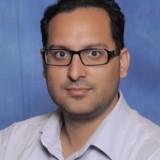 Ricky Singh, MBA