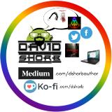 DShorbAuthor