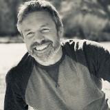Christopher Madsen