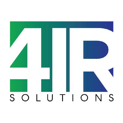 4IR Solutions