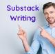 Substack Writing