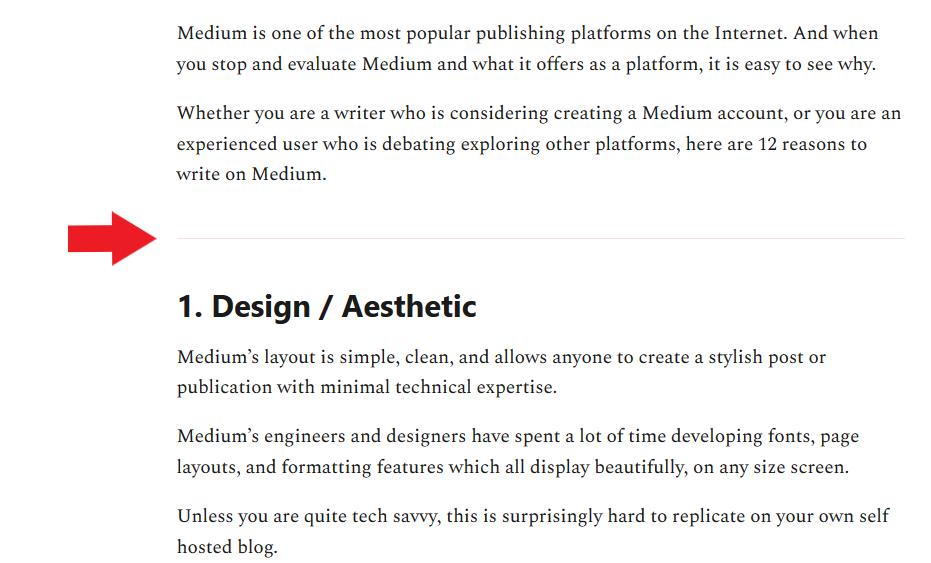 substack formatting, substack writing, substack faq, substack editor, substack newsletter, what is substack, substack review