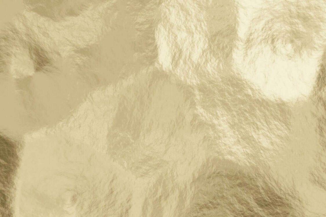 create white outline photo canva, canva white outline, canva white outline effect, canva white silhouette, youtube thumbnail white outline
