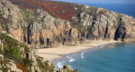 Top UK staycation destinations for 2016