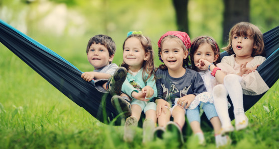 School holidays 2016: things to do on a budget