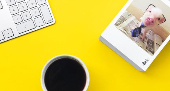 7 benefits of a shorter working week
