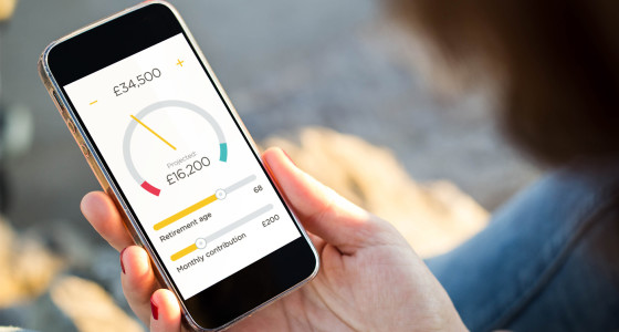 How PensionBee and Revolut are changing things for the better