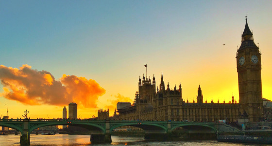Here's what a hung parliament could mean for your pension
