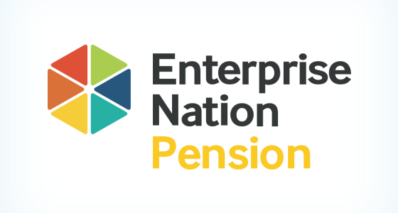 PensionBee to team up with Enterprise Nation to address the self-employed pension saving gap!