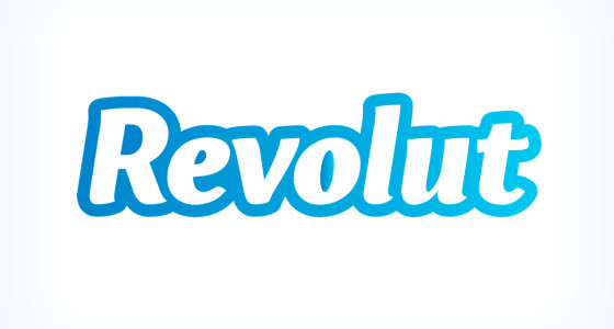 Revolut breaks into pensions as it joins forces with PensionBee