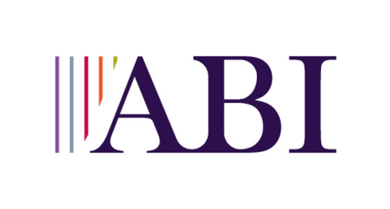 PensionBee joins ABI as third platform member