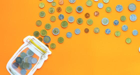 4 spending strategies for retirement