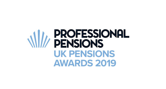 PensionBee receives high commendation at the UK Pensions Awards 2019