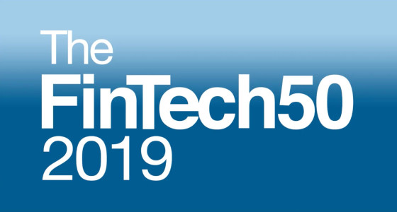 PensionBee named in FinTech50 2019