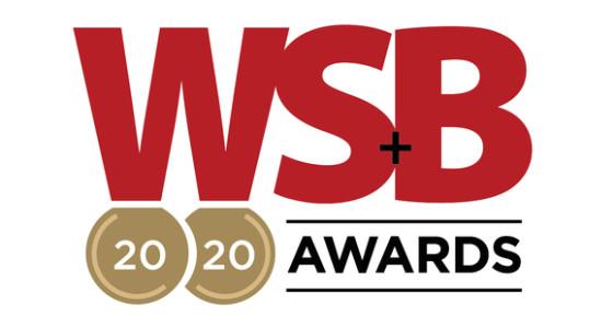 WSB Awards 2020