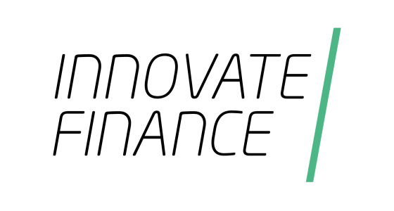 PensionBee joins the Innovate Finance community