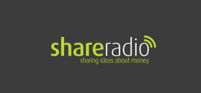 PensionBee on Share Radio: your own BeeKeeper to bring your pensions online