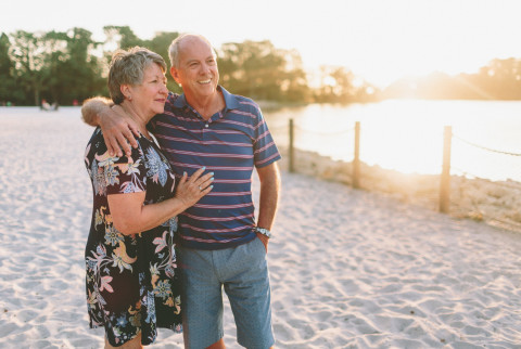 How long will my pension last? | PensionBee