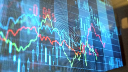 3 lessons we can learn from a recovering market
