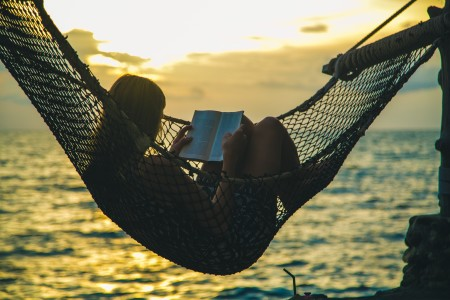 8 of the best personal finance books