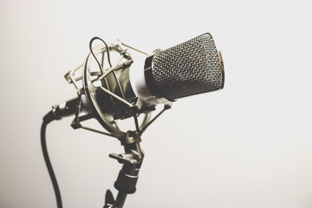 9 personal finance podcasts you should be listening to