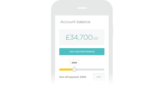 Fintech start-up PensionBee launches next generation, Financial Conduct Authority regulated online pension to simplify UK savings market