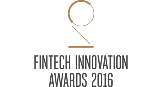 PensionBee semi-finalist in Fintech Innovation Awards 2016