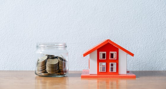 Pension or property - which should I invest in?