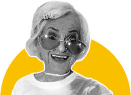 Helen Ruth Elam