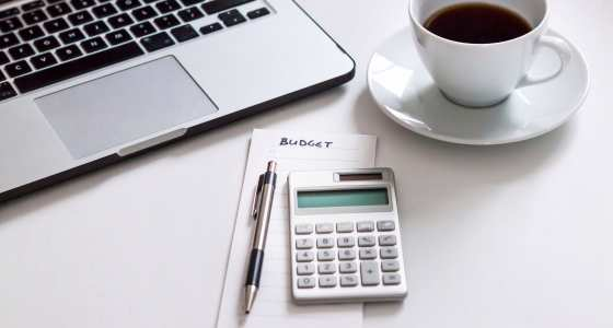 Are pensions taxable?