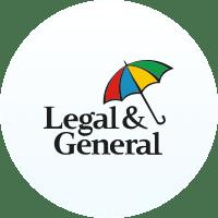 L&G Logo icon