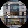 PensionBee office location. Ground Floor. 50 Southwark Street. London. SE1 1UN.