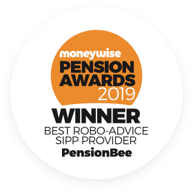 Moneywise Awards