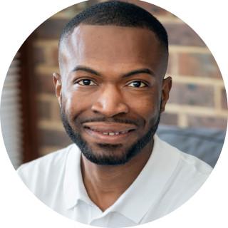 Ken Okoroafor