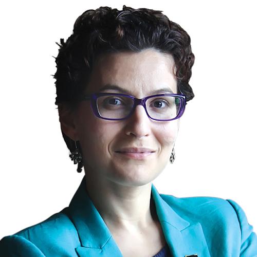 Ester Martinez
