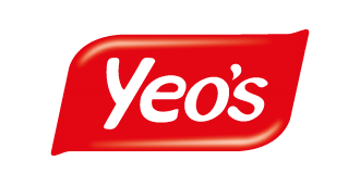 Yeo's- Yeo Hiap Seng