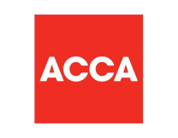 The Association of Chartered Certified Accountants