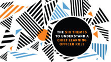 6 themes to understand a CLO role