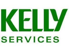 Kelly Services India