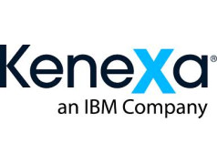 Kenexa IBM Smarter Workforce