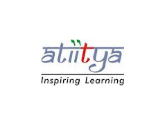 Atiitya Training & HR Consultants