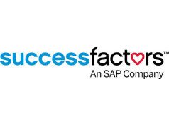SuccessFactors Business Solutions India