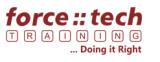 Force Tech Training