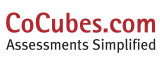 CoCubes Technologies Pvt. Ltd.