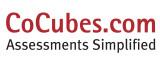 CoCubes Technologies Pvt. Ltd.