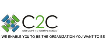 C2C Consulting and Training