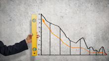 Measuring employee engagement - strategic edge for success