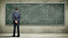 7 simple steps to train an analytical mind
