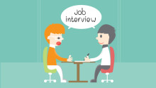 The Case for Value-Based Interviewing