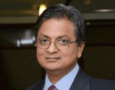 Srikanth Balachandran, Director, Airtel